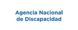La Agencia Nacional de Discapacidad fomenta el desarrollo y la aplicación de políticas que consoliden los derechos de las personas con discapacidad, potenciando la transformación social y la inclusión.