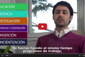 Video Institucional Fundalc