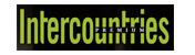 InterCountries