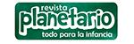 Revista Planetario