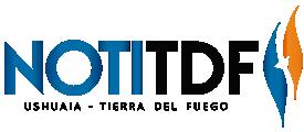 NotiTDF