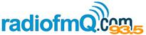Radio FM Q